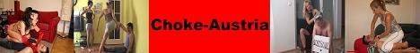 femdom choke austria